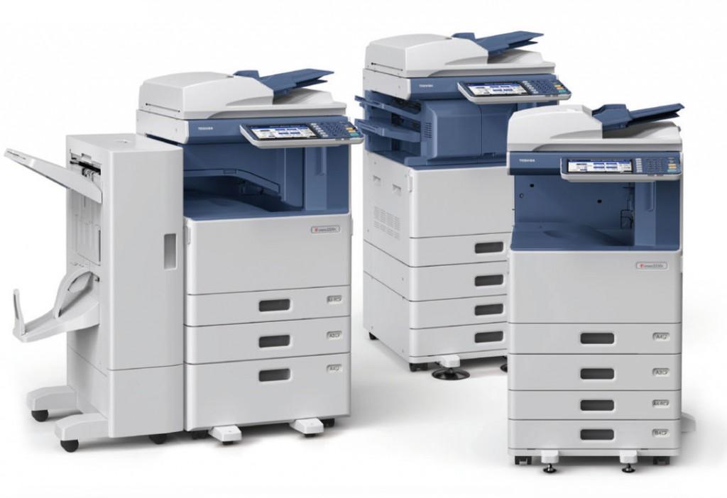 vendita stampanti multifunzione vicenza tecnocopy