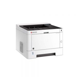 stampante Kyocera DS ECO SYS P2040