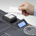 vendita stampante kyocera fs 4200 dn