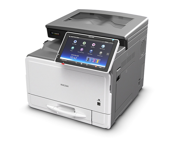 noleggio- vendita-stampante-ricoh-mp-c306