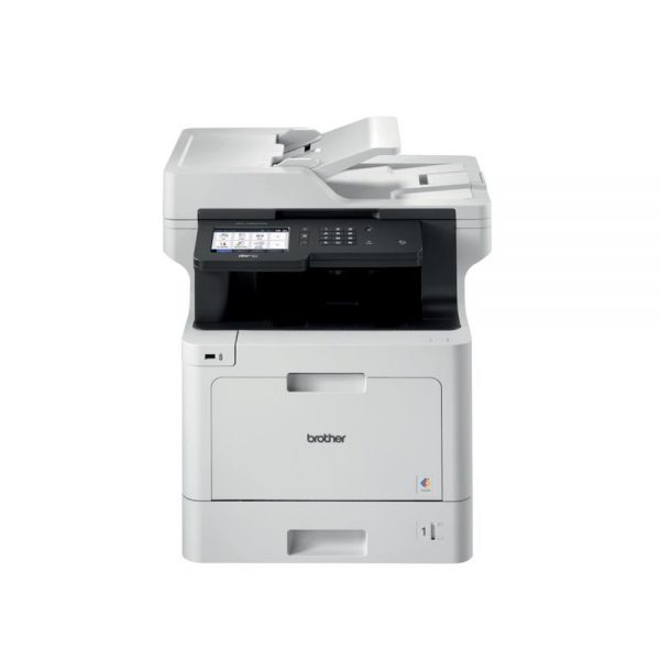 stampante a colori Brother MFC L8900CDW