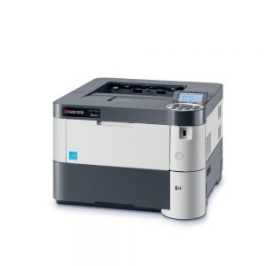 stampante Kyocera DS ECO SYS P3045