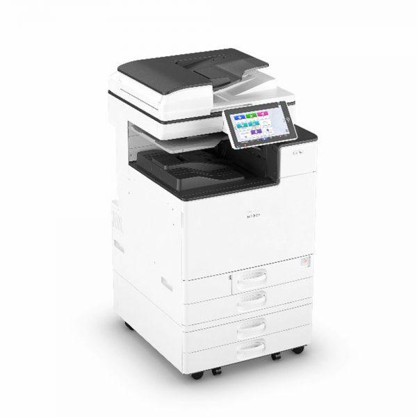 stampante multifunzione ricoh IM c3000