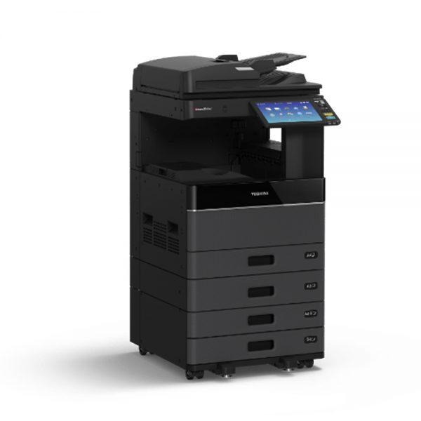 stampante multifunzione Toshiba eStudio 2510 Ac